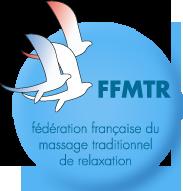 logo ffmtr